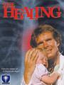 The Healing - DVD