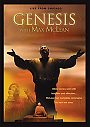 Genesis with Max McLean - DVD