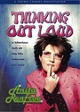 Anita Renfroe: Thinking Out Loud - VOD