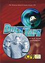 CPR: Duck Tape - DVD