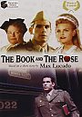 The Book and the Rose - DVD