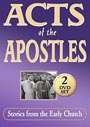 Acts of the Apostles - DVD