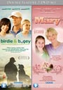Birdie & Bogey and Matchmaker Mary - Double Feature - DVD