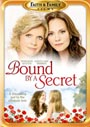 Bound by a Secret - DVD