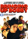 Bringing Up Bobby - DVD