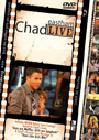 Chad Eastham LIVE - DVD