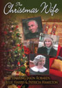 The Christmas Wife - DVD