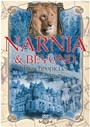 Narnia and Beyond: Chronicles of C.S. Lewis - DVD