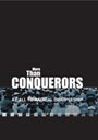 More Than Conquerors - DVD