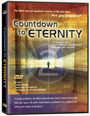 Countdown to Eternity - DVD