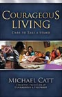 Courageous Living - Book