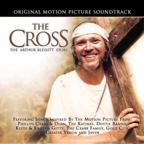 The Cross Soundtrack