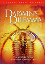 Darwins Dilemma: The Mystery Of The Cambrian Fossil Record - DVD