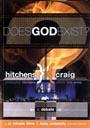 Does God Exist? - DVD