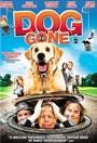 Dog Gone - DVD