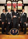 Ernie Haase & Signature Sound: A Tribute to the Cathedral Quartet - DVD