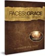 Faces of Grace Devotional - Book