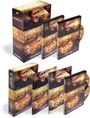 The Grace Card Church Kit - DVD and Book