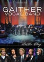 Gaither Vocal Band: Better Day - DVD