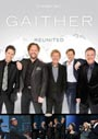 Gaither Vocal Band: Reunited - DVD