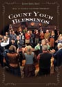 Bill & Gloria Gaither & Their Homecoming Friends: Count Your Blessings - DVD