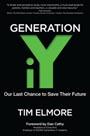 Generation iY - Book