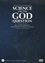 Science and the God Question - DVD