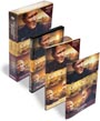 The Grace Card Leaders Kit - DVD and Book