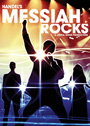 Handels Messiah Rocks - DVD