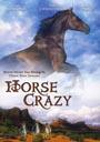 Horse Crazy - DVD