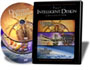 Intelligent Design Trilogy - 3-Disc Collection - DVD