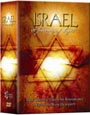 Israel A Journey of Light - 6 Disc Set - DVD
