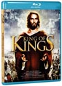 King of Kings - Blu-ray