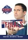 Leland Klassen - The Finals - DVD