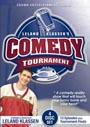 Leland Klassens Comedy Tournament - DVD