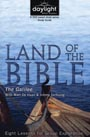 Land of the Bible: Galilee Study Guide - Book