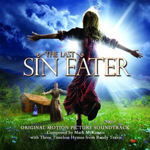 The Last Sin Eater Soundtrack