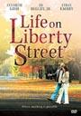 Life on Liberty Street - DVD