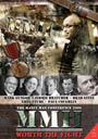 Mark Gungor: Manly Mens Conference: Worth the Fight - DVD