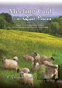 Meeting God in Quiet Places - DVD