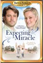 Expecting a Miracle - DVD