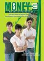 Money Start Here: Dealing With Money & Get The Best Job - 2 Disc Set - DVD