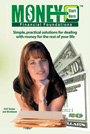 Money Start Here: Simple & Practical Solutions 2-Disc Set - DVD