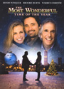 The Most Wonderful Time of the Year - DVD
