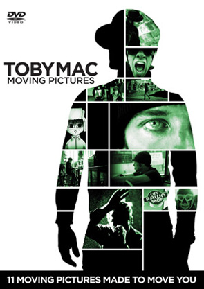 tobyMac Moving Pictures