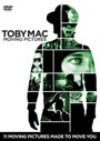 tobyMac Moving Pictures - DVD
