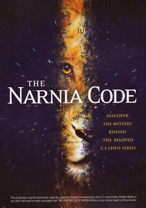 The Narnia Code