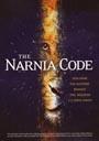 The Narnia Code - DVD