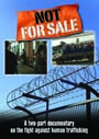 Not For Sale - DVD