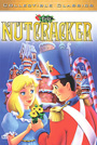 Collectible Classics: The Nutcracker - DVD